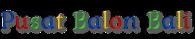 Pusat Balon Bali