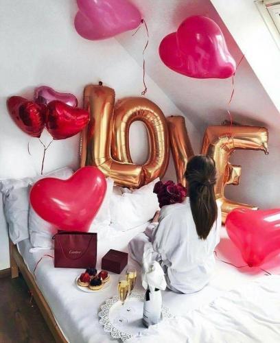 dekorasi balon bali